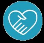 https://www.quarryhillps.vic.edu.au/uploaded_files/media/kind_logo.png